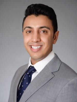 Dr. Panchal