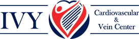 IVY Cardiovascular and Vein Center, Dr. Rishi Panchal, Loxahatchee, FL